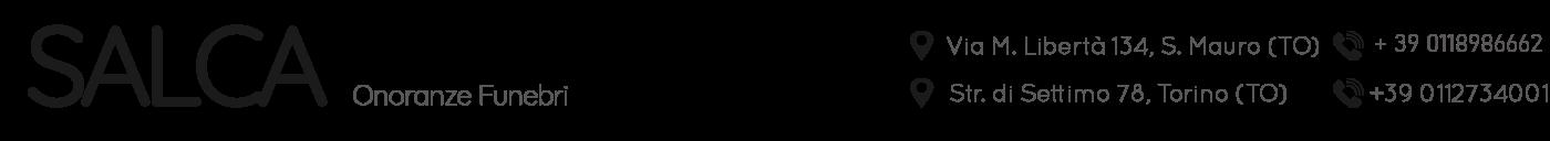 Salca